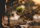 Working with Clients: It's Not Tennis