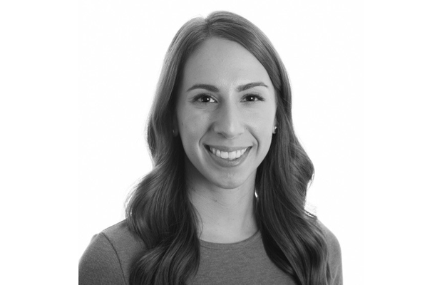 Uprising: An Art Director's Perspective with Leah Mammoliti