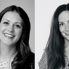 Absolute Adds Two Senior Producers