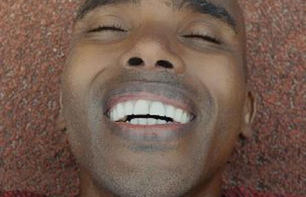 Nike Celebrates Mo Farah's Historic Career with New Inspiring Spot 'Smile'