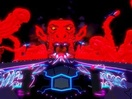Enter a Death Metal VR Hyperdrive with Titmouse's Icarus 666 Music Video