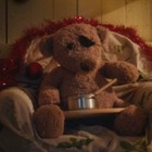Interflora's 'Captain Bobo' Tackles Christmas Loneliness in Lovely New Spot