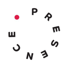 Presence Welcomes Three New Animation Directors