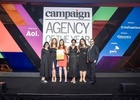 O&M Indonesia Wins Indonesia Creative Agency of the Year
