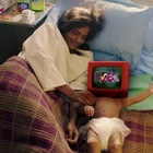 Mullen Lintas Births a Bizarre TV Baby in Latest Work for MTV BEATS