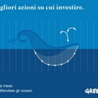 Greenpeace Italy's Xmas Campaign Challenges Us to Give Regular Donations Not Just Festive Ones