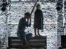 Manners McDade's Angus MacRae Scores Tennessee Williams' Summer and Smoke