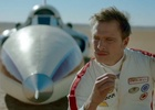 W+K and Revolver's Steve Rogers Get Intense with Two New Old Spice Spots