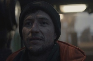 Exit's Mark Molloy Captures Inspirational Film 'Amazing Starts Here' for the UK's National Lottery