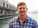 Clemenger BBDO Sydney Appoints Simon Starr as Client Service Director