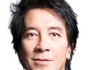 Cannes Lions 2017 Jury Presidents:  Tham Khai Meng, Titanium & Integrated