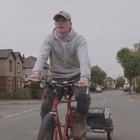 BBC3 Documentary Short Profiles an 'Odd Job Boy' in Northern England
