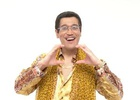 Japanese YouTube Sensation Pikotaro Fronts Hungry Jack's New Campaign via Eleven + BOLT
