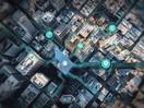 Digitas UK Wins Global HERE Technologies Media Account