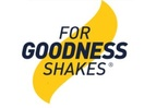 Impero Shakes Things Up with For Goodness Shakes Brand Relaunch