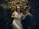 David Magnier Directs an Unravelling Love Story in New Causes Promo