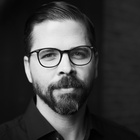 Swirl mcgarrybowen Names Mike Wente as Chief Creative Officer