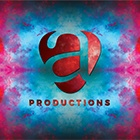Aproductions - Madrid