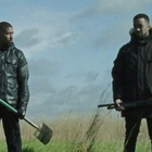 Your Shot: Wavey Garms' Psychedelic London Gangster Short