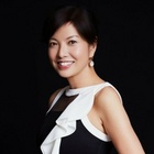 Pully Chau Appointed CEO of Cheil Greater China