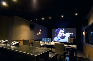 Dig It Audio Combines Post Facilities with The Station, Lodge Music & Music Playground