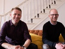 Event Junkies Appoints Steven Courtney as Managing Director