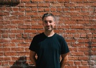 Carbon Welcomes Aubrey Woodiwiss as Lead Colourist in Los Angeles