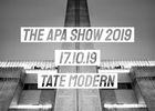 APA Announces Judges for The APA Show 2019