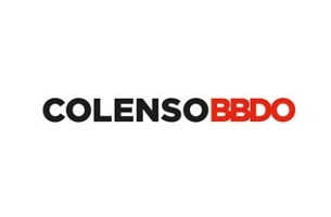 Colenso BBDO Wins Big at the Mashies