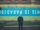 """Joshua Hyslop Releases Music Video for New Song """"Home"""""""