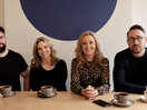 JWT Folk Becomes Folk Wunderman Thompson