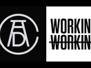 The One Club Launches ADC Freelancer of the Year, Partners with Working Not Working