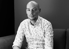 A Foreigner in Shanghai: The Evolution of China's Advertising Landscape and What It Means for 2021