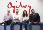 Phil Nobay Joins Ogilvy Brisbane as new ECD