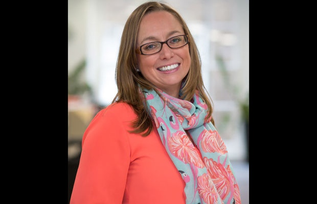 Traci Dunne Joins APR as Strategic Consultant