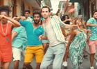 Bacardi Launches Sizzling Hot Summer Campaign 'Break Free'