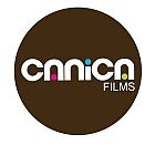 Canica Films