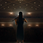American Express is 'Right Behind You' in Latest Campaign from mcgarrybowen