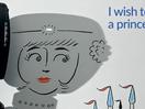 Make A Wish International 'Lights Up Hope' with Shadowology Campaign