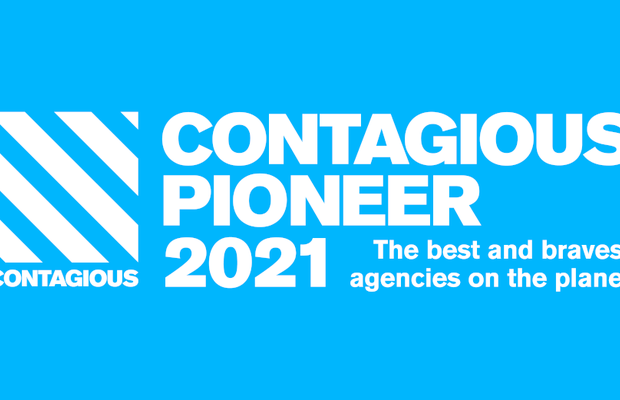 CHE Proximity Makes Contagious Pioneers 2021 Winners List