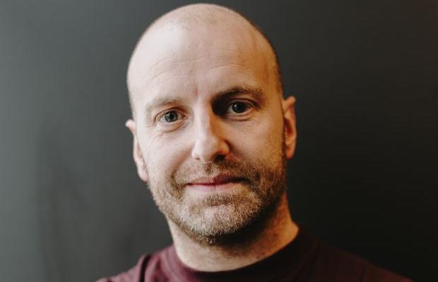 Wunderman Thompson Appoints Iain Preston as Chief Client Success Officer, EMEA
