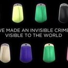 Ash Be Nimble and Ogilvy & Mather Malaysia Release New Crime-busting Handbag Dyetonator