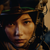 Tsubasa Honda Becomes a Solider in Apocalyptic Call of Duty: Modern Warfare Trailer