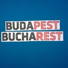 McCann Says 'Bucharest, not Budapest'
