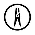 Laundry Signs Reber Covington for U.S. West Coast Commercial Representation