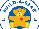 Build-A-Bear Selects JWT Atlanta as Creative & Strategic Lead