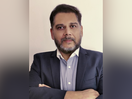 Naveen Gaur Promoted to Group COO, Growth and Innovation at MullenLowe Lintas Group