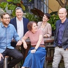 BMF Promotes CD Alex Derwin to Executive Creative Director Role