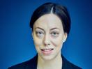 MediaMonks London Names Kieve Ducharme VP of Growth
