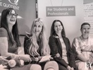 The Female Quotient and Deutsch Launch Female-First Career Advice Bot